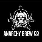 anarchy-brew-co-logo.jpg