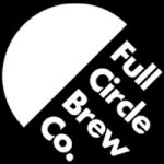 full-circle-brew-co-logo.jpg