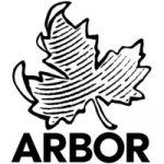 arbor-ales-logo