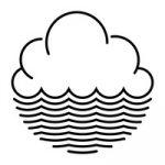 cloudwater-brew-co-logo