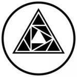 glasshouse-beer-co-logo