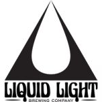 liquid-light-brewing-company-logo