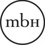 mobberley-brewhouse-logo