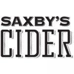 saxby's-cider-logo