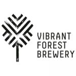 vibrant-forest-brewery-logo